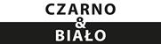 Studio Czarno & Biało